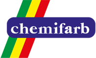 Chemifarb