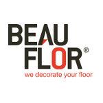 beauflor-logo2