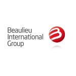 beaulieu-international-group