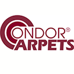 condor-carpets