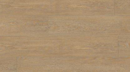 258 Muir Oak - Design: Drewno - Rozmiar panelu: 91,4 cm x 10,1 cm & 91,4 cm x 15,2 cm