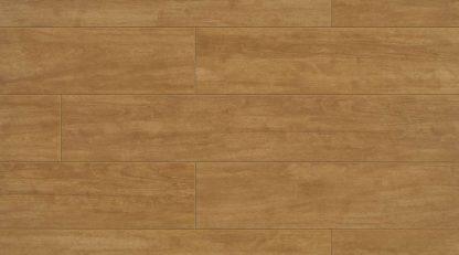 262 Tempo - Design: Drewno - Rozmiar panelu: 91,4 cm x 10,1 cm