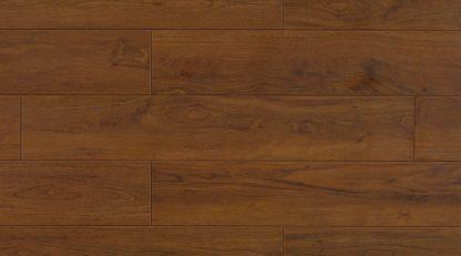 265 Walnut - Design: Drewno - Rozmiar panelu: 91,4 cm x 10,1 cm & 91,4 cm x 15,2 cm