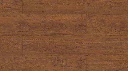 265 Morris -Design: Drewno - Rozmiar panelu: 91,4 cm x 10,1 cm