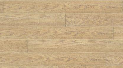 272 Sorb - Design: Drewno - Rozmiar panelu: 91,4 cm x 10,1 cm & 91,4 cm x 15,2 cm