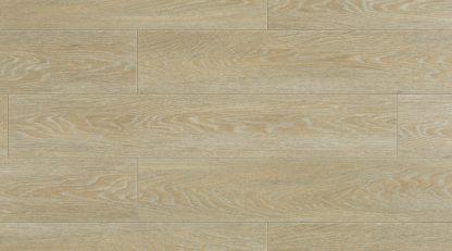 324 Silversand - Design: Drewno - Rozmiar panelu: 91,4 cm x 15,2 cm