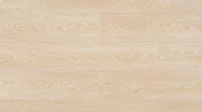 329 Limed Oak - Design: Drewno - Rozmiar panelu: 91,4 cm x 15,2 cm