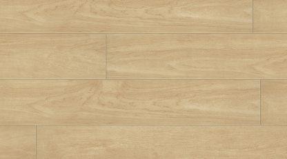 335 Sycamore - Design: Drewno - Rozmiar panelu: 91,4 cm x 15,2 cm