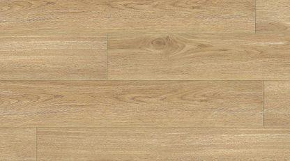 337 Victoria Oak - Design: Drewno - Rozmiar panelu: 91,4 cm x 15,2 cm