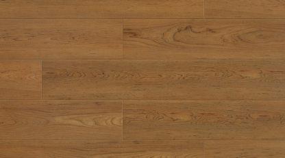 338 Badgebury Oak - Design: Drewno - Rozmiar panelu: 91,4 cm x 15,2 cm