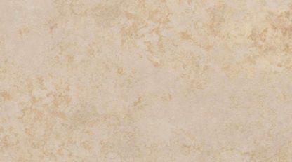 344 Harmony - Design: Kamień - Rozmiar płytki: 30,5 cm x 30,5 cm