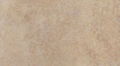 346 Volupto - Design: Kamień - Rozmiar płytki: 30,5 cm x 30,5 cm
