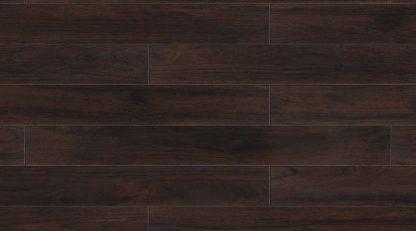 348 Samba - Design: Drewno - Rozmiar panelu: 91,4 cm x 10,1 cm