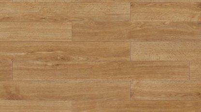 349 Mazurka - Design: Drewno - Rozmiar panelu: 91,4 cm x 10,1 cm