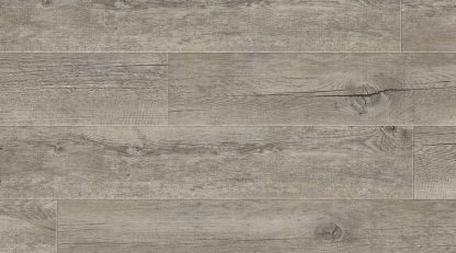 357 Portobello - Design: Drewno - Rozmiar panelu: 91,4 cm x 15,2 cm
