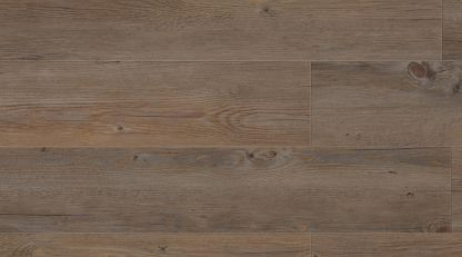 359 Wild Oak- Design: Drewno - Rozmiar panelu: 91,4 cm x 15,2 cm