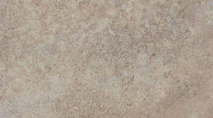 402 Tenor- Design: Kamień - Rozmiar płytki: 30,5 cm x 30,5 cm
