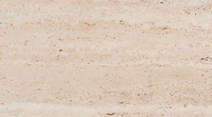 414 Soprano - Design: Kamień - Rozmiar płytki: 30,5 cm x 61 cm