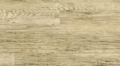 424 Canyon - Design: Drewno - Rozmiar panelu: 121,9 cm x 18,4 cm