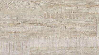 427 Stanmer Park - Design: Drewno - Rozmiar panelu: 121,9 cm x 18,4 cm