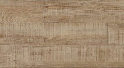 428 Halvergate - Design: Drewno - Rozmiar panelu: 121,9 cm x 18,4 cm