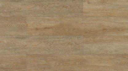 441 Honey Oak - Design: Drewno - Rozmiar panelu: 100 cm x 17,6 cm