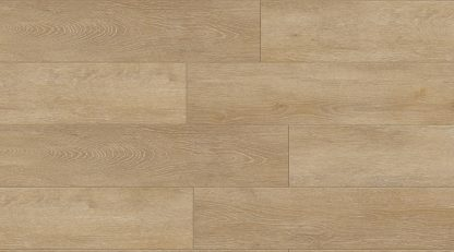 441 Honey Oak - Design: Drewno - Rozmiar panelu: 91,4 cm x 15,2 cm