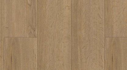 442 Milington Oak - Design: Drewno - Rozmiar panelu: 100 cm x 17,6 cm