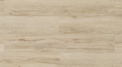 444 Olive Maple - Design: Drewno - Rozmiar panelu: 91,4 cm x 15,2 cm