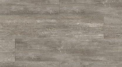447 Amador - Design: Drewno - Rozmiar panelu: 91,4 cm x 15,2 cm