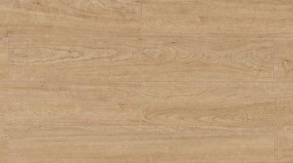 449 Natural Cherry - Design: Drewno - Rozmiar panelu: 91,4 cm x 15,2 cm