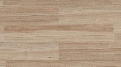 451 Tuscany Walnut - Design: Drewno - Rozmiar panelu: 91,4 cm x 15,2 cm
