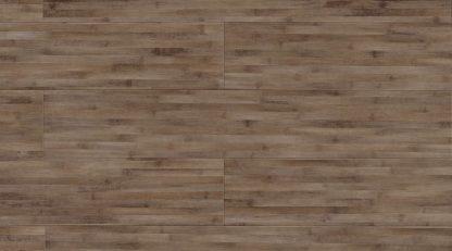 453 Asian Bamboo - Design: Drewno - Rozmiar panelu: 91,4 cm x 15,2 cm