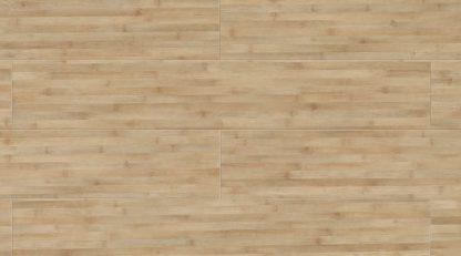 454 Natural Bamboo - Design: Drewno - Rozmiar panelu: 91,4 cm x 15,2 cm