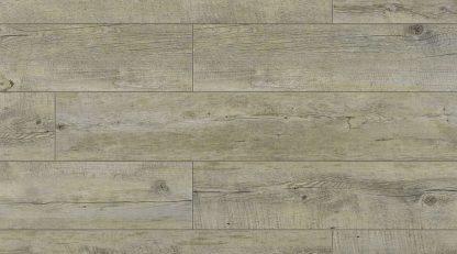 456 Ranch - Design: Drewno - Rozmiar panelu: 91,4 cm x 15,2 cm & 121,9 cm x 18,4 cm
