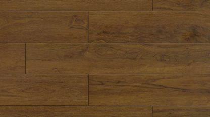 459 Brownie - Design: Drewno - Rozmiar panelu: 91,4 cm x 15,2 cm