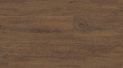 460 Millord - Design: Drewno - Rozmiar panelu: 91,4 cm x 15,2 cm