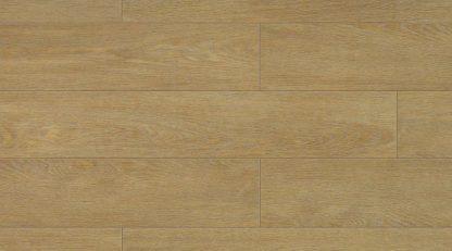 462 Eastern Oak - Design: Drewno - Rozmiar panelu: 100 cm x 17,6 cm