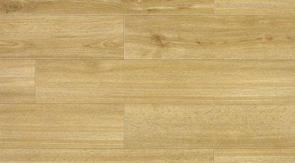 464 Picadilly - Design: Drewno - Rozmiar panelu: 91,4 cm x 15,2 cm