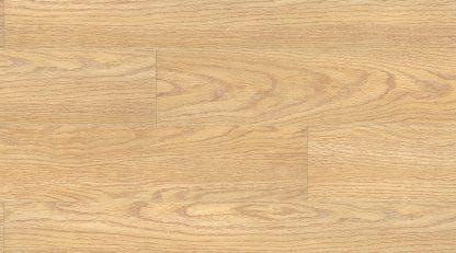 465 Cambridge - Design: Drewno - Rozmiar panelu: 100 cm x 17,6 cm