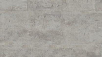 475 Morelo - Design: Kamień - Rozmiar płytki: 30,3 cm x 60,7 cm