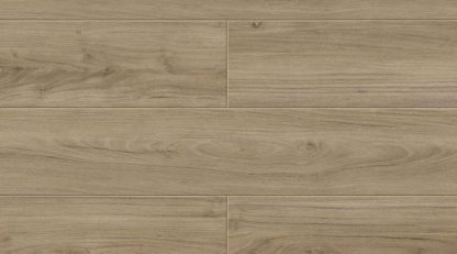 488 Caldwell - Design: Drewno - Rozmiar panelu: 100 cm x 17,6 cm