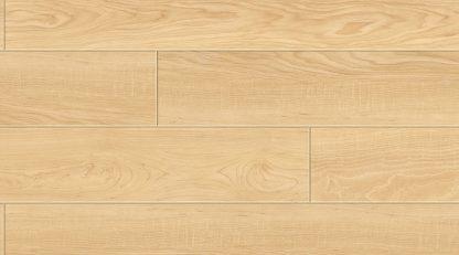 488 Folk - Design: Drewno - Rozmiar panelu: 94 cm x 15 cm
