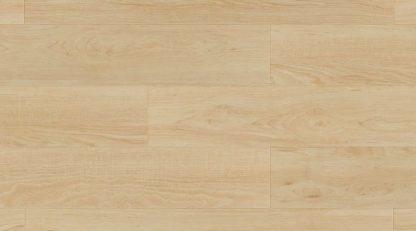488 Folk - Design: Drewno - Rozmiar panelu: 91,4 cm x 15,2 cm