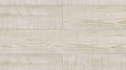 489 Morena - Design: Drewno - Rozmiar panelu: 100 cm x 17,6 cm