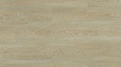 491 Madison - Design: Drewno - Rozmiar panelu: 91,4 cm x 15,2 cm