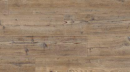 492 Bamba - Design: Drewno - Rozmiar panelu: 91,4 cm x 15,2 cm