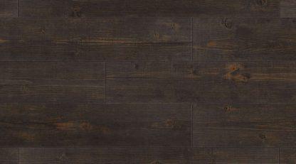 494 Country - Design: Drewno - Rozmiar panelu: 91,4 cm x 15,2 cm