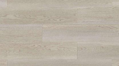 496 Swing - Design: Drewno - Rozmiar panelu: 91,4 cm x 15,2 cm
