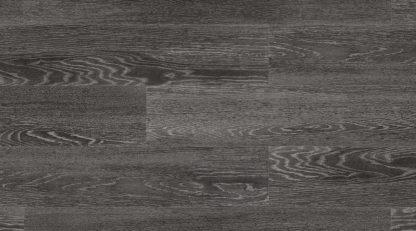 497 Jazz - Design: Drewno - Rozmiar panelu: 91,4 cm x 15,2 cm